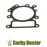 HEAD GASKET FOR SELECTED BRIGGS & STRATTON ENGINES 794114 699168
