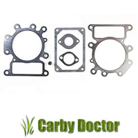 GASKET SET FOR SELECTED BRIGGS & STRATTON ENGINES 794152