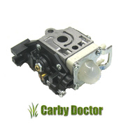 GENUINE CARBURETTOR ZAMA RB-K93 FOR ECHO TRIMMER  CARBURETOR  CARBY