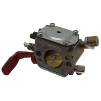 Carburetor for Wacker BH23 Carburettor