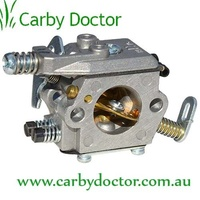 CARBURETOR CARB FOR STIHL MS170 MS180 017 CHAINSAW CARBURETTOR WALBRO STYLE