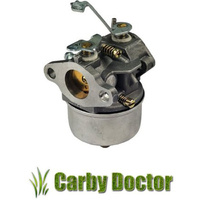 CARBURETOR FOR TECUMSEH ENGINES 632230 631828 FITS H30 H50 H60 HH60 5HP 6HP