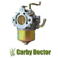CARBURETOR FOR SUBARU ROBIN EY28 EY 28 GENERATOR ENGINE