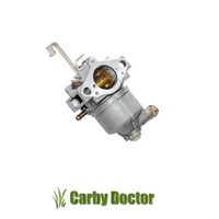 CARBURETOR FOR YAMAHA EF6600 MZ360 185F GENERATORS NEW CARBURETTOR