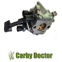 GENUINE STIHL CARBURETOR FOR BACKPACK BLOWER BR350  BR430  SR430  SR450