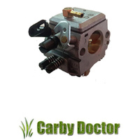 NEW CARBURETOR FOR OLEO MAC 952 CHAINSAW OLEOMAC OLEO-MAC