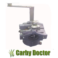 CARBURETOR FOR HONDA GV400 GV 400 ENGINE CARBURETTOR CARBY