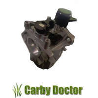 CARBURETOR FOR VARIOUS GENERATORS TM186F & OTHER ENGINES 15HP RATED