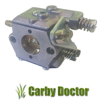 CARBURETOR FOR ECHO TRIMMERS WALBRO WA-59 WA-59-1 12300008430 12300005020