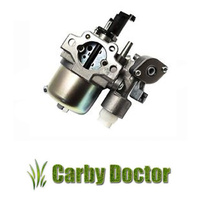 NEW CARBURETOR FOR ROBIN SUBARU EX17 EP17 277-62301-30