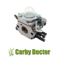 CARBURETOR FOR ECHO BLOWERS TRIMMERS C1U-K43 FOR ES2100 PB-2155