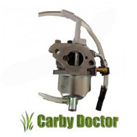 CARBURETOR FOR 2KVA INVERTER GENERATOR