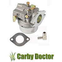 CARBURETOR FOR KOHLER MAGNUM KT17 KT19 M18 M20 MV18 MV20 52-053-09