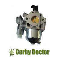 CARBURETOR FOR ROBIN SUBARU EX27 EX 27 ENGINES GENERATOR 279-62361-20