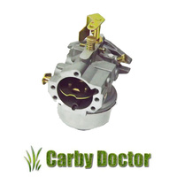 CARBURETOR FOR KOHLER ENGINES K16 M16 45-053-86