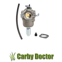 CARBURETTOR FOR BRIGGS & STRATTON 19HP 19.5HP CRAFTSMAN 796587 591736 594601
