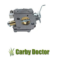 CARBURETOR FOR WACKER NEUSON RAMMER HS-284F BS500 BS500S BS600 BS600S