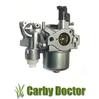 GENUINE MIKUNI CARBURETOR FOR ROBIN SUBARU EX13 277-62301-30 MADE IN JAPAN