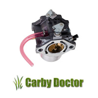 CARBURETOR FOR KAWASAKI 17HP ENGINE JOHN DEERE GS75 HD75 180 260 265