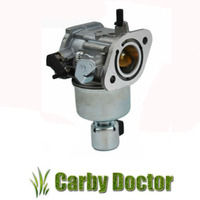 CARBURETOR FOR KAWASAKI FH430V ENGINES 15003-7047 15003-7061