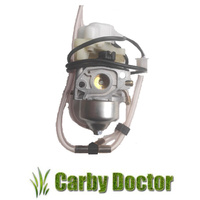 CARBURETOR FOR SELECTED KIPOR GS2000 INVERTER GENERATORS