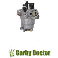 CARBURETOR CARBURETTOR TO SUIT HONDA GX340 GX390 11HP 13HP NO SOLENOID