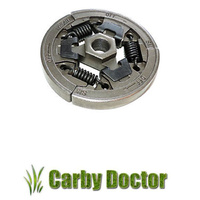 CLUTCH ASSEMBLY FOR STIHL CHAINSAWS 034 036 MS340 MS360 TS400