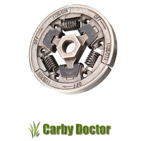 CLUTCH ASSEMBLY FOR STIHL CHAINSAWS MS240 MS260 024 026 1121 160 2051