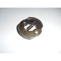 Clutch for Honda GX31 & GX35