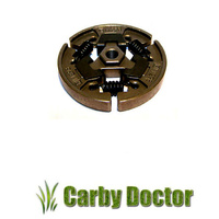 CLUTCH ASSEMBLY FOR STIHL 009 010 011 012 020 CHAINSAWS 1120 160 2003