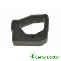 AIR CLEANER ELEMENT FOR HONDA GX25 Engines