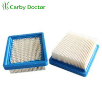 Air Filter for Tecumseh engines Enduro & Vector  mower  36046  4-5.5hp