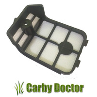 AIR FILTER  FOR HOMELITE & RYOBI CHAINSAWS 518048001  518049002