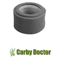 AIR FILTER & PREFILTER FOR ROBIN SUBARU ENGINES EC10 EC08 EC13V