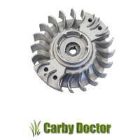 FLYWHEEL FLY WHEEL FOR STIHL 044 MS440 CHAINSAWS 1128 400 1214