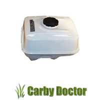 FUEL TANK WITH CAP FOR HONDA GX110 & GX120 ENGINES