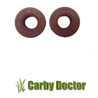 Oil Seal for Honda GX31 engines