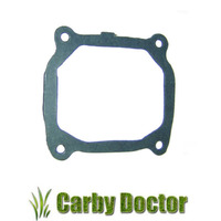 VALVE COVER GASKET FOR HONDA GXV120 GXV140 GXV160 ENGINES