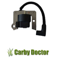 IGNITION COIL FOR HONDA GXV140 (PRE 1997)  GXV160 (2001) LAWN MOWER