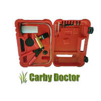 SHOP BY CATEGORY TOOLS