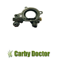 OIL PUMP FOR STIHL CHAINSAWS MS341 MS361 1135 640 3200