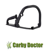 HANDLE BAR FOR STIHL CHAINSAW 017 018 MS170 MS180 CHAINSAW 1130 791 4901