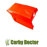 ENGINE SHROUD COVER FOR STIHL MS380 381 038 CHAINSAW 1119 080 1602