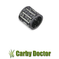 NEEDLE CAGE PISTON BEARING FOR STIHL 028 029 039 034 036 CHAINSAWS 9512 003 2340