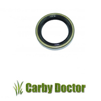 OIL SEAL FOR STIHL 050 051 075 076 TS50 CHAINSAW CLUTCH SIDE  9642 003 1440