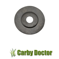 CLUTCH COVER WASHER FOR STIHL 064 066 MS640 MS660 CHAINSAWS 1122 162 1000