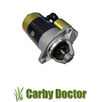 STARTER MOTOR FOR YANMAR L35 L40 L48 L60 L70 L75 L90 L100  DIESEL ENGINES
