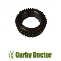 CRANKSHAFT TIMING GEAR FOR CHINESE DIESEL ENGINES 186F 186FA