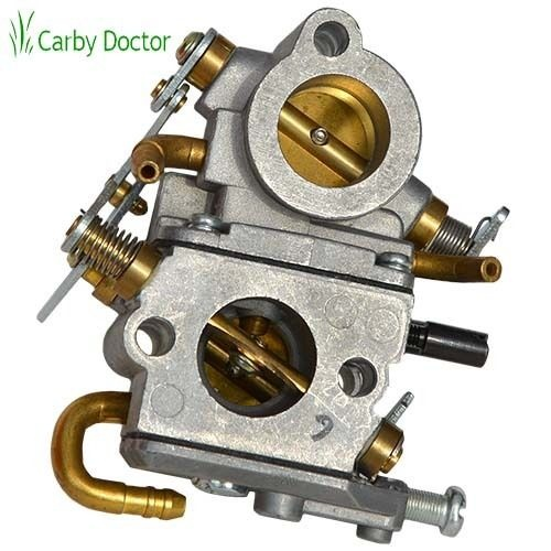 CARBURETTOR FOR STIHL TS410  TS420 CUT OFF SAW  CARBURETOR  CARBY