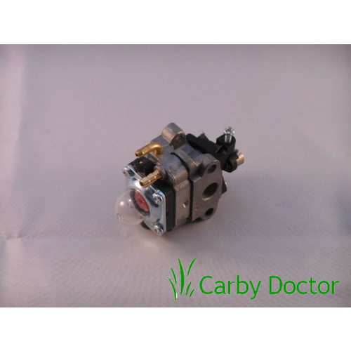 CARBURETOR FOR HONDA GX22 & GX31 TRIMMERS ENGINES CARBURETTOR